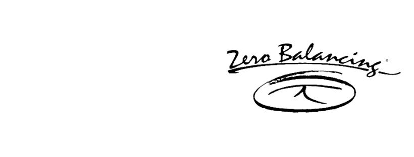 Zero Balancing (ZB)